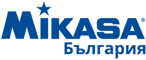Mikasa България